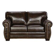 Elmer Sleeper Sofa by Simmons Upholstery