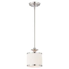 Harwinton 1 Light Mini Pendant