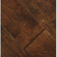 """Frontier 5"""" Engineered Birch Hardwood Flooring in Tomahawk"""