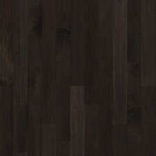 "5"" Engineered Maple Hardwood Flooring in Marina"