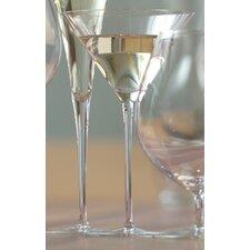 Enoteca Champagne Flute (Set of 2)