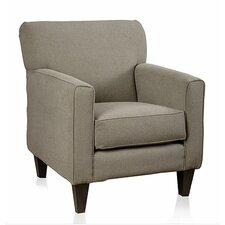 Eli Club Chair