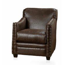Lodge Club Chair