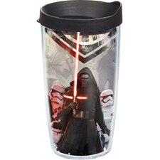 The Force Awakens Travel Mug