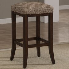 "Lafayette 30"" Bar Stool with Cushion"