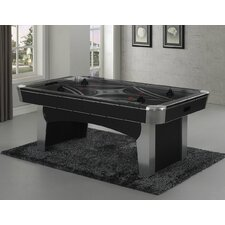 "Phoenix 84"" Air Hockey Table"