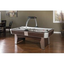 Monarch 7' Air Hockey Table