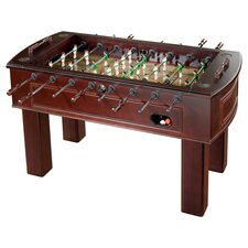 "Carlyle 2'5"" Foosball Table"
