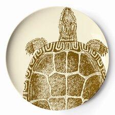 Sea Life Platter