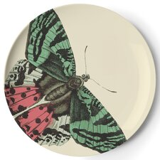 Metamorphosis Side Plate (Set of 4)