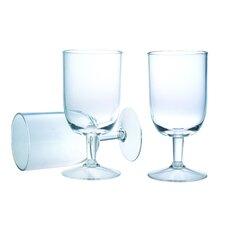 Wine Glass (Set of 8)