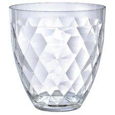 Diamondback Wine Bucket
