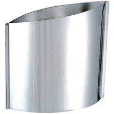 Slope Wine Bucket