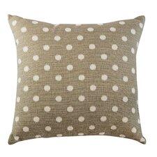 Nova Accent Throw Pillow