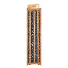 Designer Series 74 Bottle Wine Rack