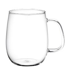 Unitea Glass Large Cup