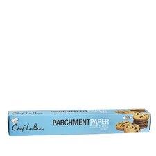 Genuine Vegetable Parchment Paper