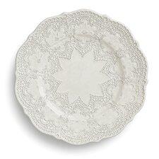 """Merletto 8"""" Salad Plate"""