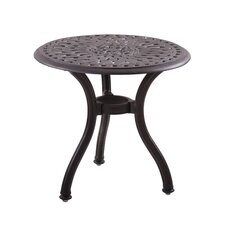 Series 60 Side Table