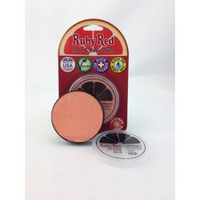 Individual Color 18ml/0.61oz Face and Body Paint