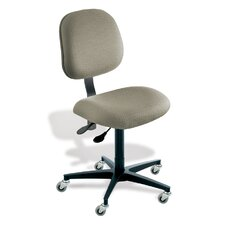 Belize Desk Chair