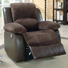 Cranley Power Recliner Chair