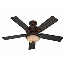 "52"" Vernazza® 5 Blade Ceiling Fan"