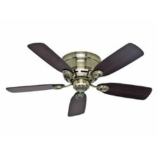 "42"" Low Profile® IV 5 Blade Ceiling Fan"