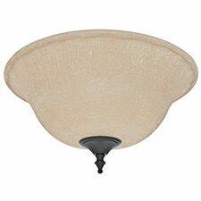 Ceiling Fan Bowl