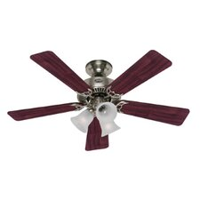 """42"""" 5 Blade Southern Breeze® Ceiling Fan"""