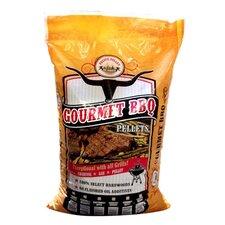 20 lbs Bag Gourmet Pellet