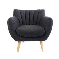 Altassina Fauteil Soft Arm Chair