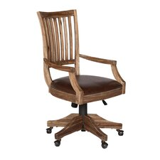 Adler Task Chair