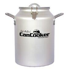 CanCooker Stock Pot