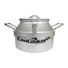 CanCooker Soup Pot