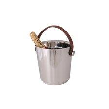 Industrial Decor Davies 25.4cm Ice Bucket