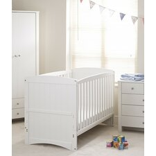 Amber Crib Set