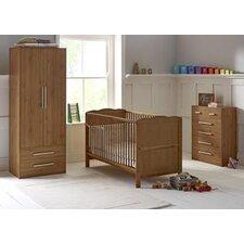 Kirsty Crib Set