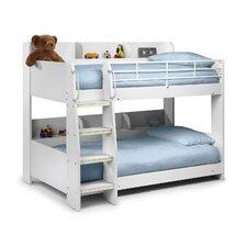 Kelly Single Bunk Bed