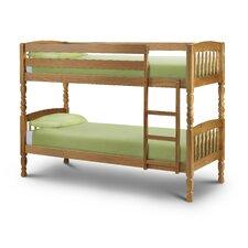 Abraham Bunk Bed