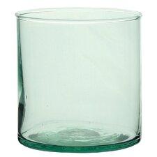 Crystal Cylinder (Set of 12)