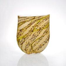 Natural Vase