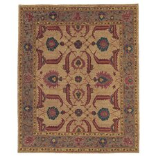 Traditionals Rug