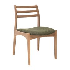 Maja Side Chair (Set of 2)