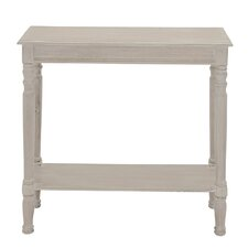 Urban Designs Elise Console Table