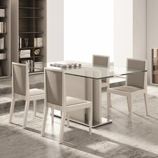 Premium Composition Dining Table