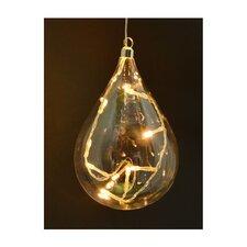 Balloon Glass