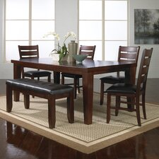 Bardstown Dining Table