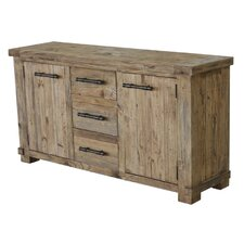 Country Buffet Cabinet