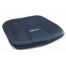 Airflow Seat Cushion